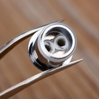 Vape Pen 22 X4 Coil 0.4ohm