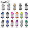 Freemax Mesh Pro Tank 6ml