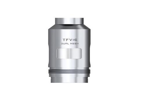 SMOK TFV16 Dual Mesh 0.12ohm