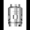 SMOK TFV16 Triple Mesh 0.15ohm