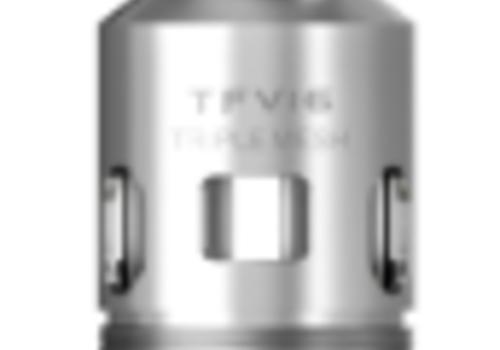 SMOK TFV16 Triple 0.15ohm