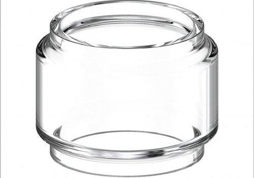 SMOK TFV16/18 Glass 9ml