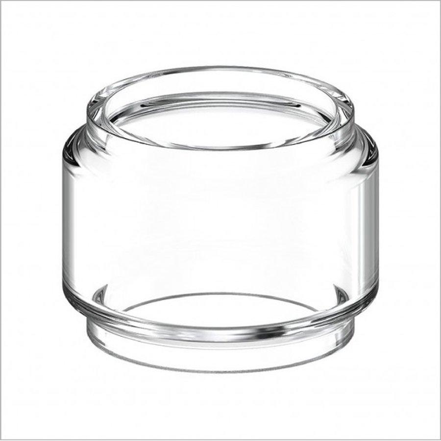 TFV16 Glass