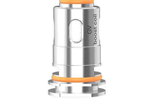 Geek Vape Boost 0.6 coil