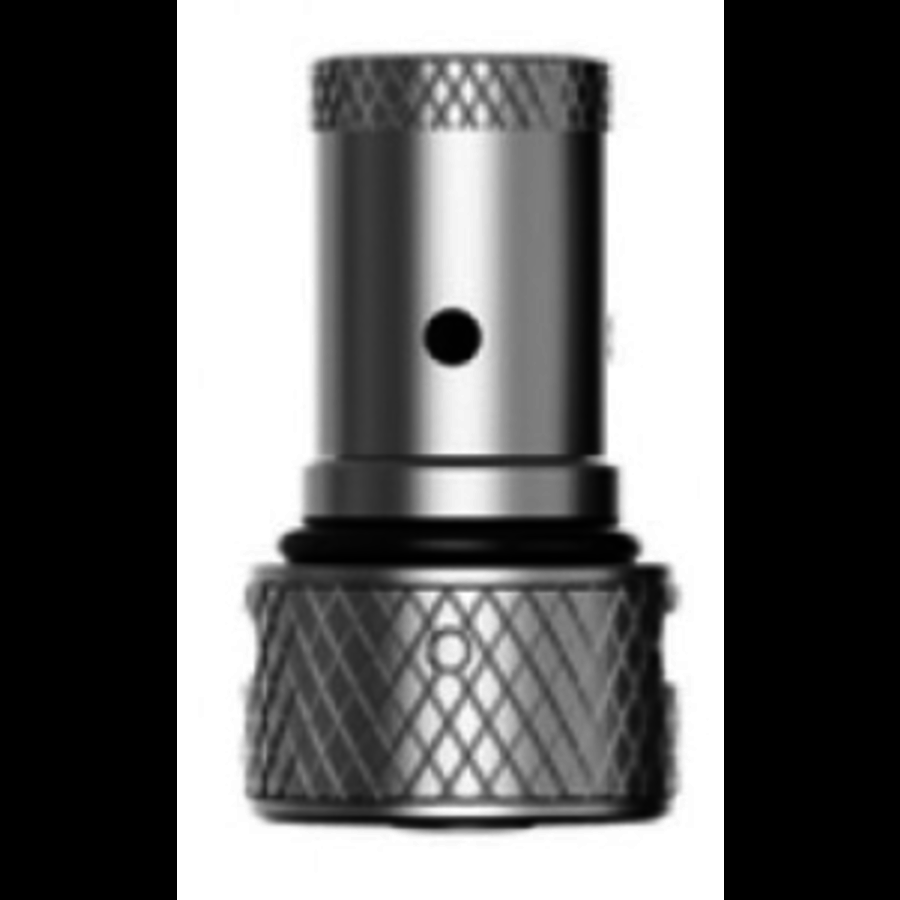 HellVape Grimm 1.2ohm Coil
