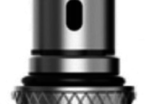 Hellvape HellVape Grimm 0.7ohm Coil
