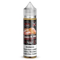 Cannoli Be Mine 60ml