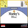 Morleys 30ml 00mg