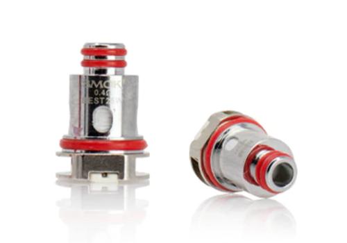 SMOK RPM Mesh 0.4ohm Coil
