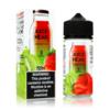Juice Head Strawberry Kiwi 100ml