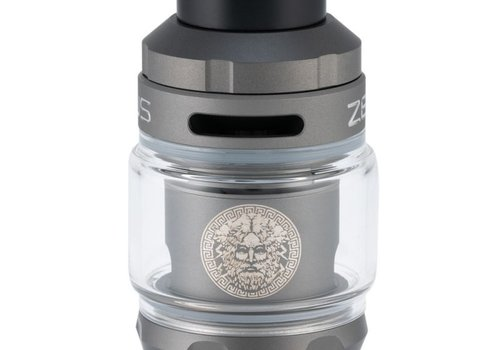 Geek Vape Zeus Tank 5ml