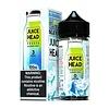 Juice Head Blueberry Lemon Freeze 100ml 03mg