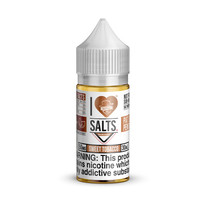 Sweet Tobacco 30ml
