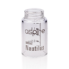 Aspire Mini Nautilus Glass 2ml