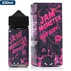Jam Monster Mixed Berry Jam 100ml 00mg