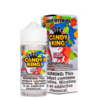 Candy King Gush 100ml