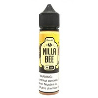 Nilla Bee 60ml