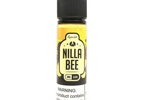 Elysian Nilla Bee 60ml