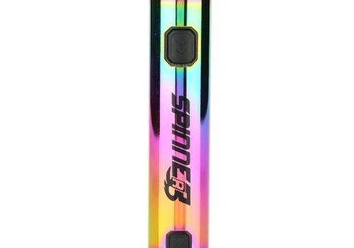 Vision Spinner 3 Rainbow