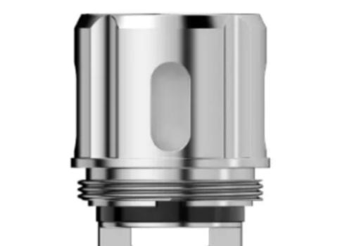 SMOK SMOK V9 0.15ohm