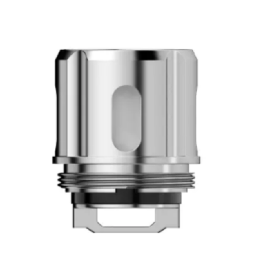 SMOK V9 0.15ohm