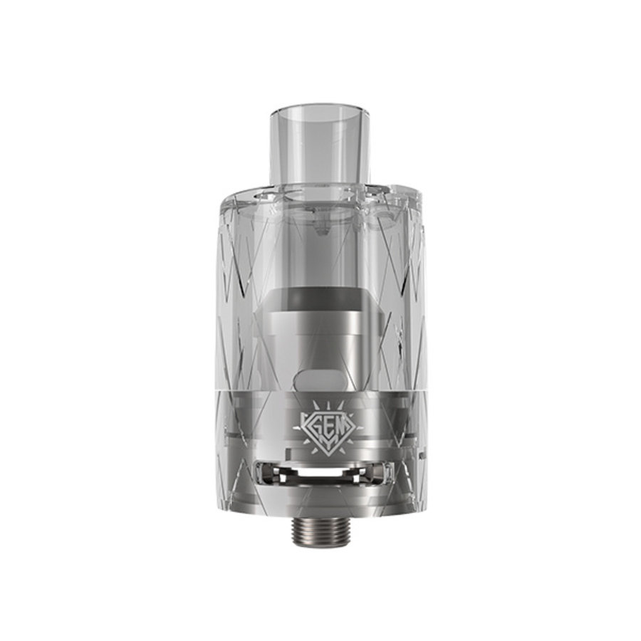 GEMM G4 Disposable Tank