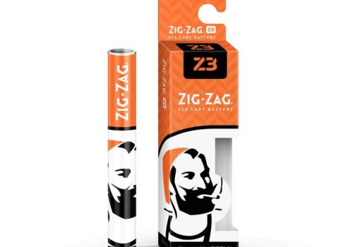 Zig Zag Z3 Battery 350mah