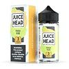 Juice Head Peach Pear Freeze 100ml