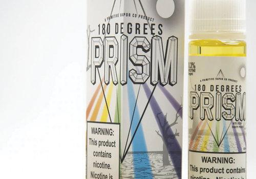 Primitive Prism 60ml