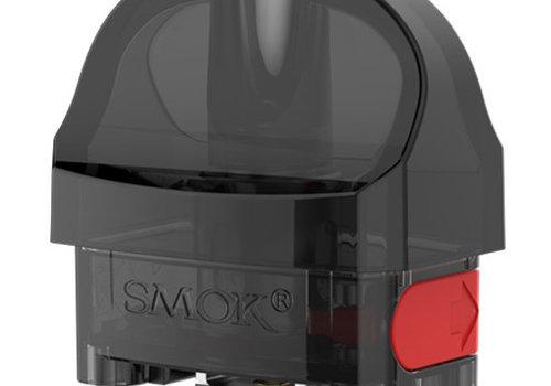 SMOK Nord 4 RPM 2 Pod