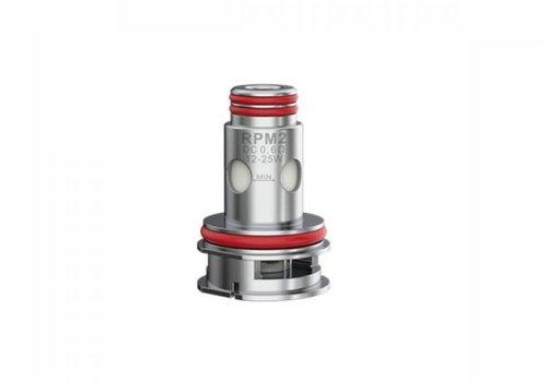 SMOK RPM 2 Coil 0.6ohm