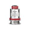 SMOK RPM 2 0.16ohm