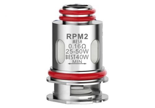 SMOK RPM 2 Coil 0.16ohm