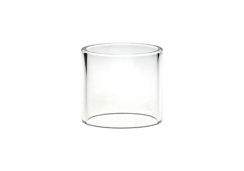 SMOK Nord 22 3.6ml Glass