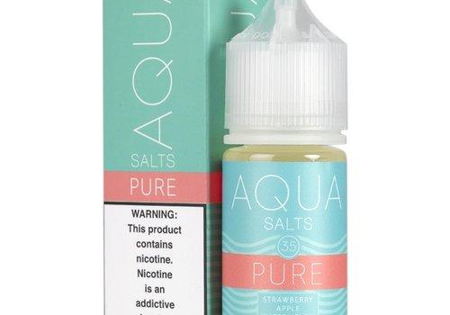 AQUA Pure 30ml