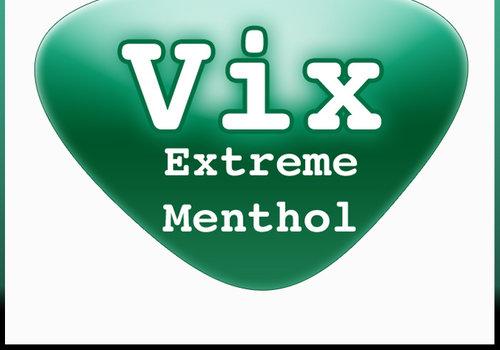 Vix Vapors 30ml
