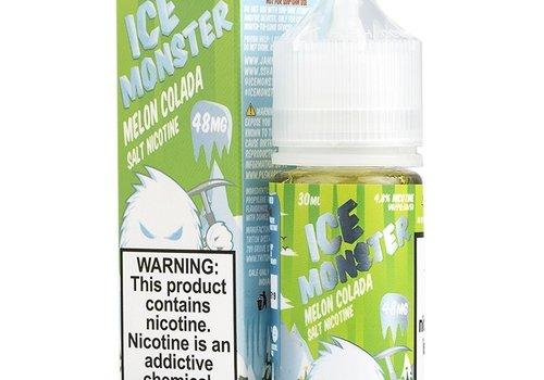 Ice Monster Melon Colada 30ml