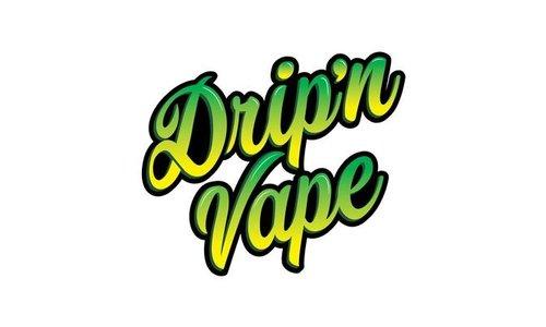 Drip N Vape