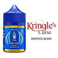 Kringle's Curse 60ml