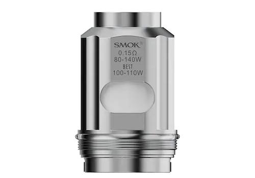 SMOK TFV18 Dual 0.15ohm