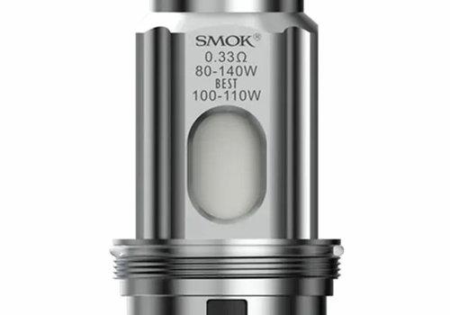SMOK TFV18 Single  0.33ohm
