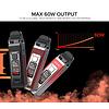 SMOK RPM 4 Kit 1650mah