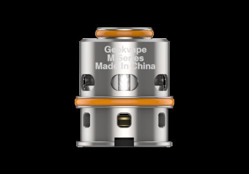 Geek Vape Z Max M Quad 0.15ohm