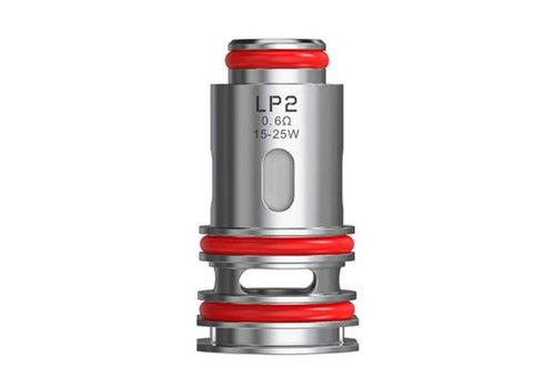 SMOK RPM4 LP2 0.6ohm
