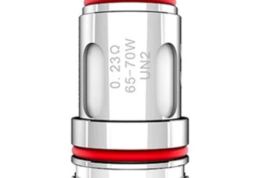 Uwell Crown 5 UN2 0.2ohm