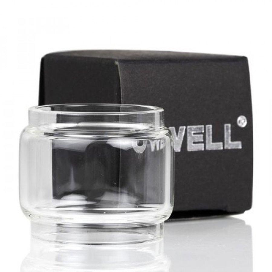 Crown 5 Glass 5ml