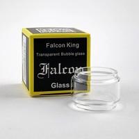 Falcon King Glass