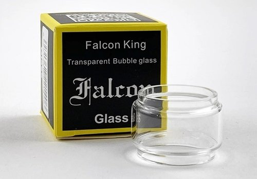Horizontech Falcon King Glass