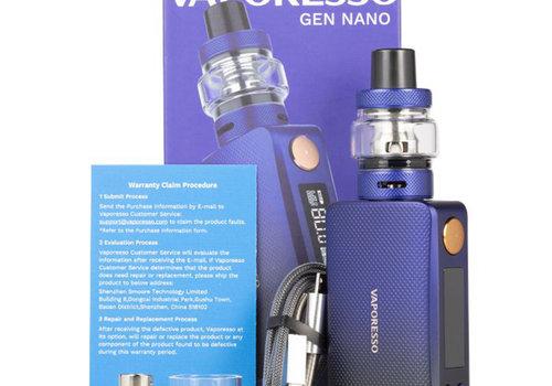 Vaporesso Gen Nano Kit