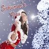 Pink Spot Snowman's Kiss 30ml 00mg